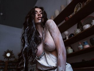 Camshow pictures videos AdelaGilbert