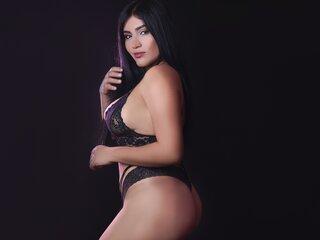 Jasmine photos ass AdelinRousse