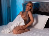Live webcam nude AdelinePearson