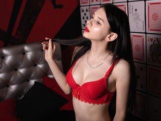 Livesex pics webcam AdelineWhite