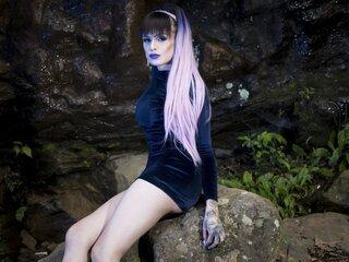 Jasmin pussy xxx AlejandraJc