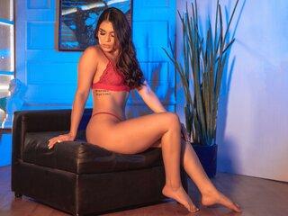 Hd recorded sex AlejandraVeles