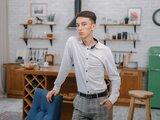 Anal show webcam AlexOstin