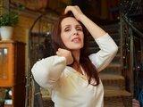 Hd nude livejasmin.com AlexisAudley