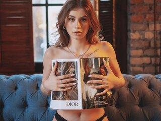 Livejasmine cam pussy AliceLu