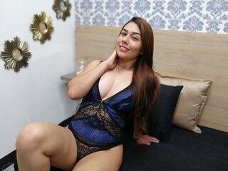 Anal livesex nude AliceRooss