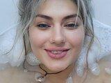 Webcam online camshow AlliceAngel