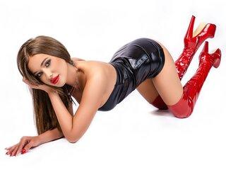 Jasmine porn real AllisonBloom