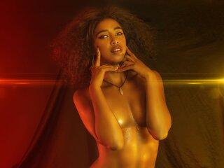 Xxx naked cam AlyshaGreen