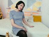 Videos free jasmin AmandaBertha