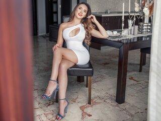 Jasminlive naked videos AmandaRipley