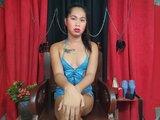 Free nude livejasmin AmandaWillis