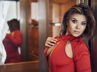Ass pics livejasmin AmberShyne