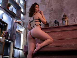 Nude pictures free AnastaciaEvans