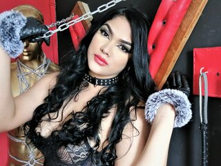 Video real camshow AnastasiaBlode