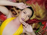 Jasmine photos jasmine AndreanaMoore