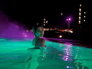Photos livejasmin.com real AngelinaSteele