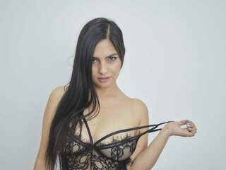 Online naked photos Angiestormy