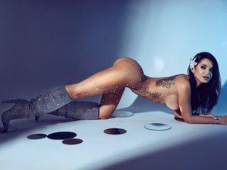 Sex free jasmin Anisyia