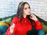 Livejasmin.com porn jasmine AnkaHilton