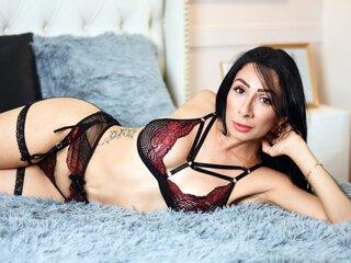 Webcam pictures porn AnnyHugh
