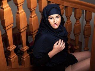 Adult pussy camshow ArabianKalima