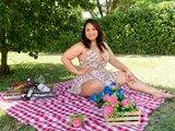 Video free nude ArianaHarpe