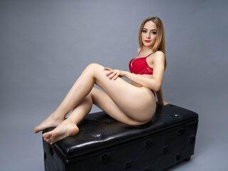 Online webcam sex ArielleGold