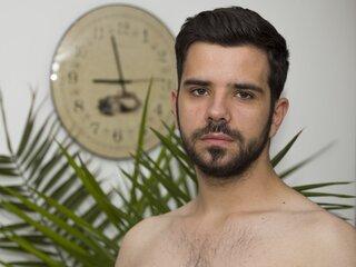 Video naked toy ArmandoSanchez