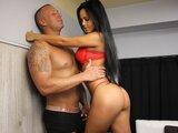 Livejasmin.com free naked ArnoldAndSarah
