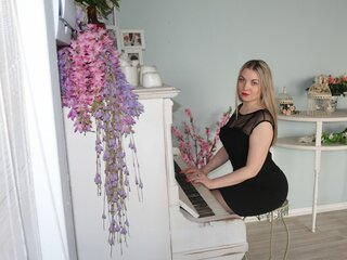 Nude camshow camshow AuroraTyler