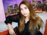 Videos cam lj AyleenBrauni