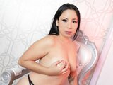 Camshow webcam fuck BarbaraOrtiz