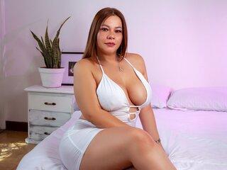 Porn sex show BeatrizWalker