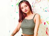 Anal online jasmine BeckyMorris