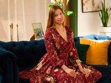 Livejasmin.com videos online BelindaShaw