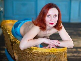 Videos naked online BertaFisher