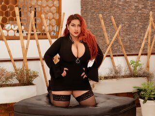 Livejasmin video video BettyStoneby