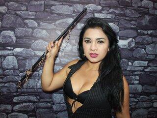 Pussy cam nude BiancaExtraSub