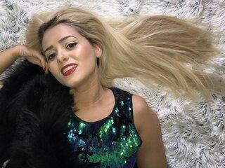 Show free video BlondeZarina
