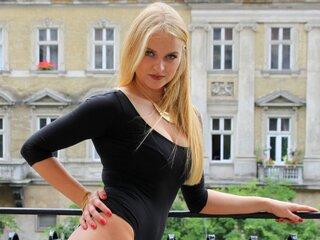 Webcam sex cam BlondieAlice