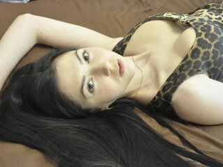 Webcam jasmine pictures BrianaWoW