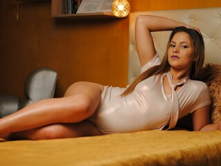 Nude live photos brigithCinnamon