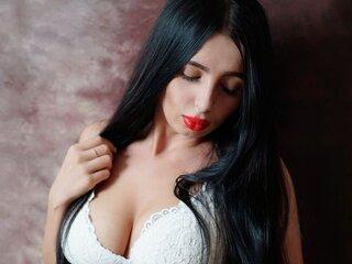 Jasmin show sex CamilaOlsen