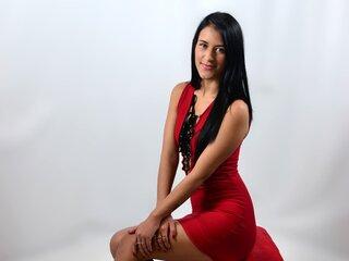 Porn xxx livesex CamilaSanta
