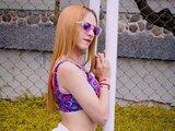 Videos show porn CamilaVillareal