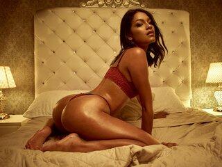 Xxx jasmin online CandiceRivera