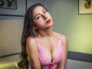 Show sex livesex CarlaRutia