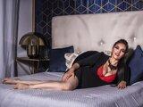 Pics sex livejasmin CarlaSummer