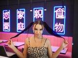 Jasmine video xxx CarmellaDawson